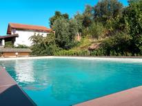 Ferienwohnung 1575896 für 3 Personen in Borgo