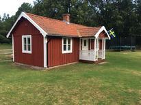 Ferienhaus 1575925 für 5 Personen in Kuggeboda