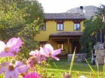 Ferienhaus 1575932 für 10 Personen in Amaya