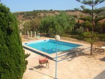 Ferienhaus 1575933 für 4 Personen in Carthagena