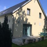 Apartamento 1575938 para 6 personas en Saint-Planchers