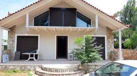 Dom wakacyjny 1575947 dla 10 osób w Marathonas