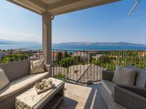 Holiday apartment 1575985 for 5 persons in Novi Vinodolski