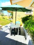 Holiday home 1576017 for 4 persons in Ponte de Vagos