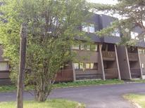 Apartamento 1576090 para 4 personas en Le Mont-Dore