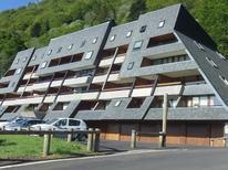 Appartement 1576092 voor 5 personen in Le Mont-Dore