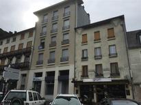 Apartamento 1576094 para 2 personas en Le Mont-Dore
