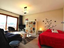 Holiday apartment 1576100 for 4 persons in Annecy