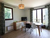Holiday apartment 1576102 for 6 persons in Annecy