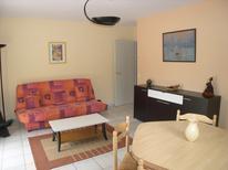 Ferienwohnung 1576105 für 4 Personen in Annecy