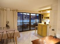 Ferienwohnung 1576106 für 6 Personen in Annecy