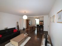 Holiday apartment 1576109 for 4 persons in Annecy