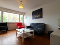 Holiday apartment 1576112 for 6 persons in Annecy