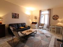 Ferienwohnung 1576128 für 6 Personen in Annecy