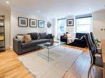 Studio 1576169 for 6 persons in London-Kensington and Chelsea