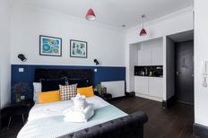 Studio 1576174 for 2 persons in London-Kensington and Chelsea