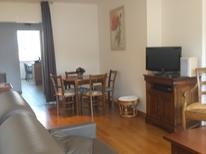 Holiday apartment 1576270 for 6 persons in Annecy