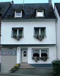 Villa 1576512 per 17 adulti + 3 bambini in Kövenig