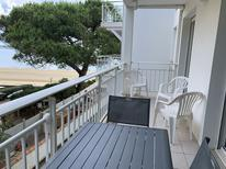 Holiday apartment 1576808 for 4 persons in Arcachon