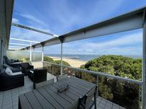 Holiday apartment 1576826 for 6 persons in Arcachon