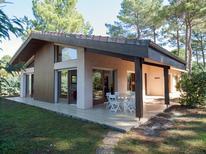 Casa de vacaciones 1576946 para 8 personas en Biscarrosse-Plage