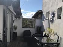 Ferienhaus 1576950 für 4 Personen in La Teste-de-Buch