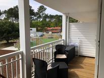 Appartement 1576951 voor 4 personen in Pyla sur Mer