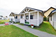 Holiday home 1577066 for 6 persons in Gaski
