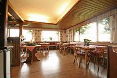 Rekreační dům 1577134 pro 40 osob v Radstadt