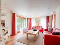 Casa de vacaciones 1577162 para 4 personas en Putten