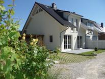 Ferienhaus 1577169 für 6 Personen in Meeschendorf
