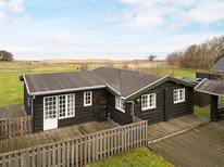 Ferienwohnung 1577173 für 6 Personen in Gjerrild Nordstrand