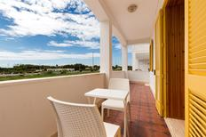 Ferienwohnung 1577215 für 9 Personen in Marina di Mancaversa