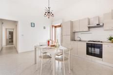 Appartement 1577216 voor 4 personen in Sannicola