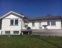 Dom wakacyjny 1577232 dla 5 osób w Uddevalla