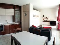 Rekreační byt 1577281 pro 4 osoby v Argelès-sur-Mer