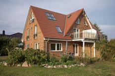 Ferienhaus 1577304 für 6 Erwachsene + 1 Kind in Putbus-Neuendorf
