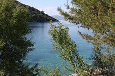 Holiday apartment 1577336 for 10 persons in Prožurska Luka