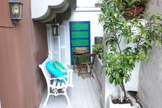 Ferienwohnung 1577351 für 4 Personen in Donostia-San Sebastián