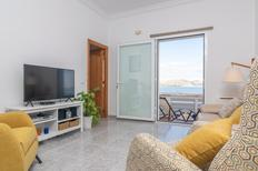 Holiday home 1577352 for 5 persons in Alcúdia