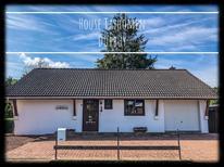 Ferienhaus 1577389 für 8 Personen in Durbuy