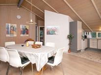 Ferienhaus 1577464 für 8 Personen in Blåvand