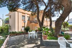 Ferienwohnung 1577490 für 5 Personen in Marina di Ginosa