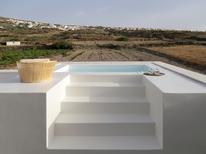 Appartement de vacances 1577497 pour 5 personnes , Oía