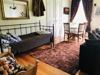 Ferienwohnung 1577505 für 5 Personen in Avesta