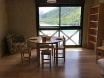 Studio 1577518 for 4 persons in Fabrèges