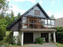 Casa de vacaciones 1577524 para 8 personas en Super-Besse