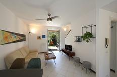 Appartement 1577538 voor 2 volwassenen + 3 kinderen in Bellagio