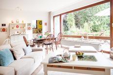 Mieszkanie wakacyjne 1577542 dla 2 dorosłych + 1 dziecko w Bad Sachsa