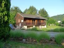 Ferienhaus 1577619 für 8 Personen in Chambon-sur-Lac
